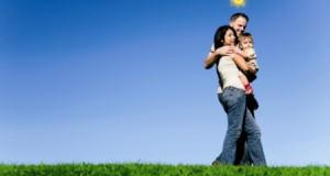 family_field1